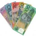 AustralianDollars