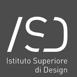 Istituto Superiore di Design