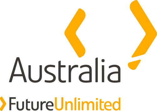 Study opportunities at the Australia Future Unlimited in Cebu