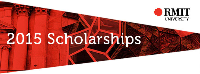 Design and technology school in Australia offers scholarships for Filipinos