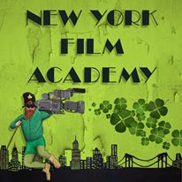 New York Film Academy goes to Manila