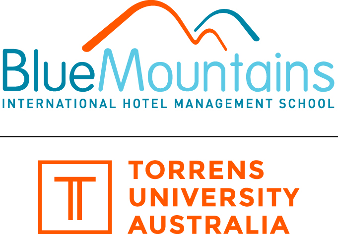 Blue Mountains International Hotel Management School (BMIHMS) at Torrens University