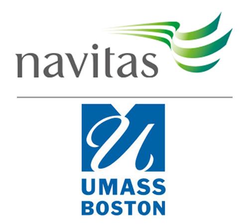 Navitas at UMass Boston