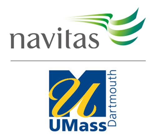 Navitas at UMass Dartmouth