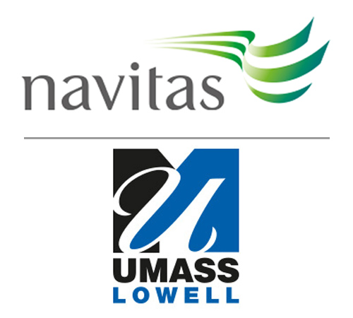 Navitas at UMass Lowell