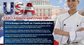 USA_Internship_Poster_DC_FB_960px