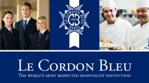 Le Cordon Bleu Perth Offers Scholarships