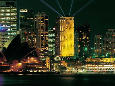 shangri-la-hotel,-sydney-australia