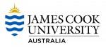 JCU-Logo