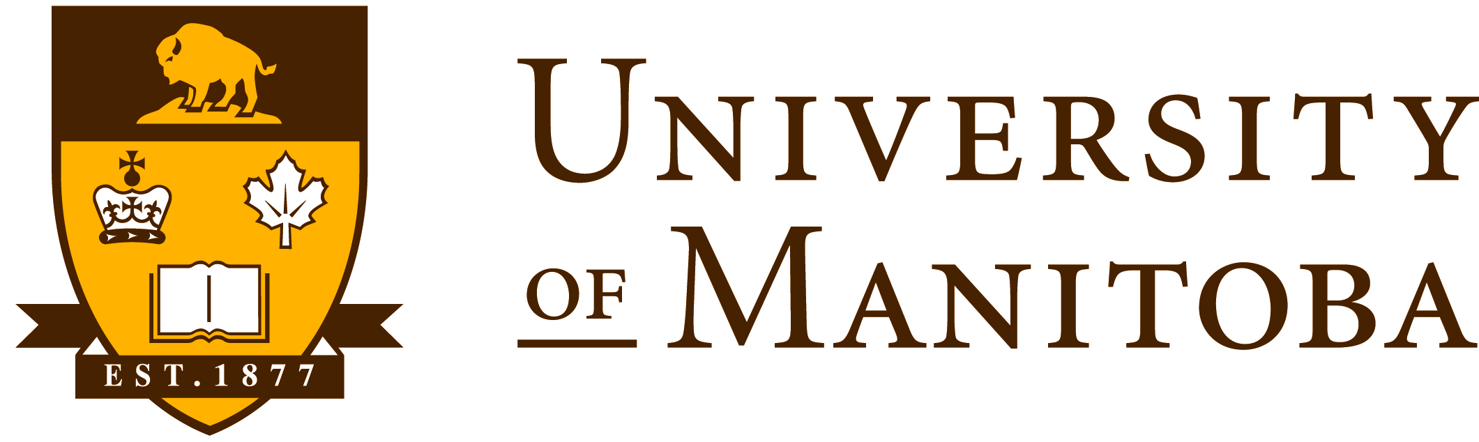 University of Manitoba – International College of Manitoba