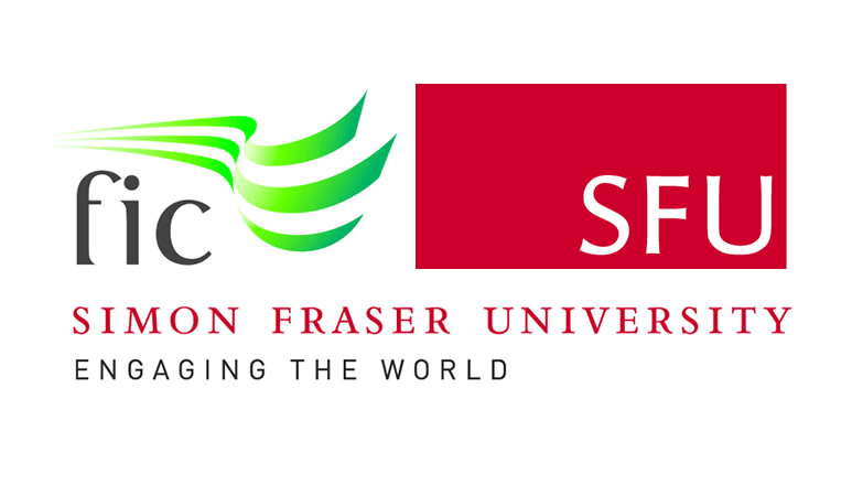 Simon Fraser University- Fraser International College (FIC)