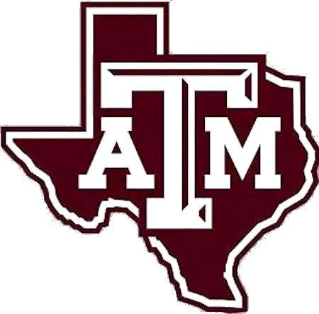 Texas A&M University–Corpus Christi