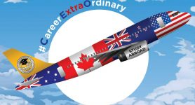 Inter-Ed Study Abroad