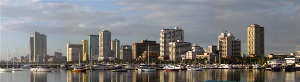 Big_Manila
