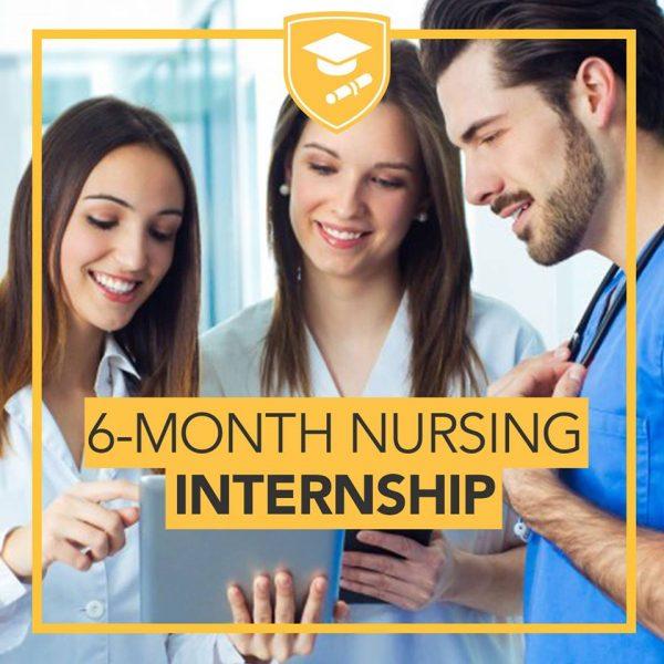 Nursing Internship