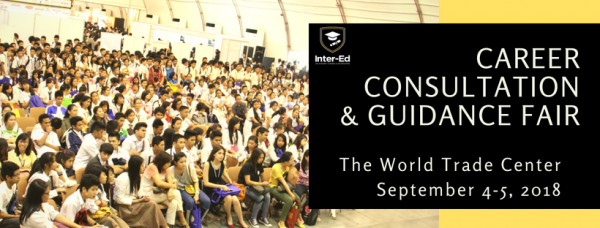 10571 students for CCGF
