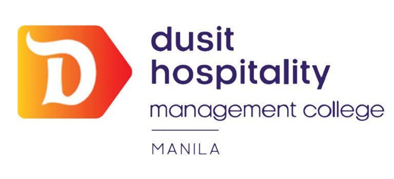 Dusit Hospitality Management School joins 2018 CCGF