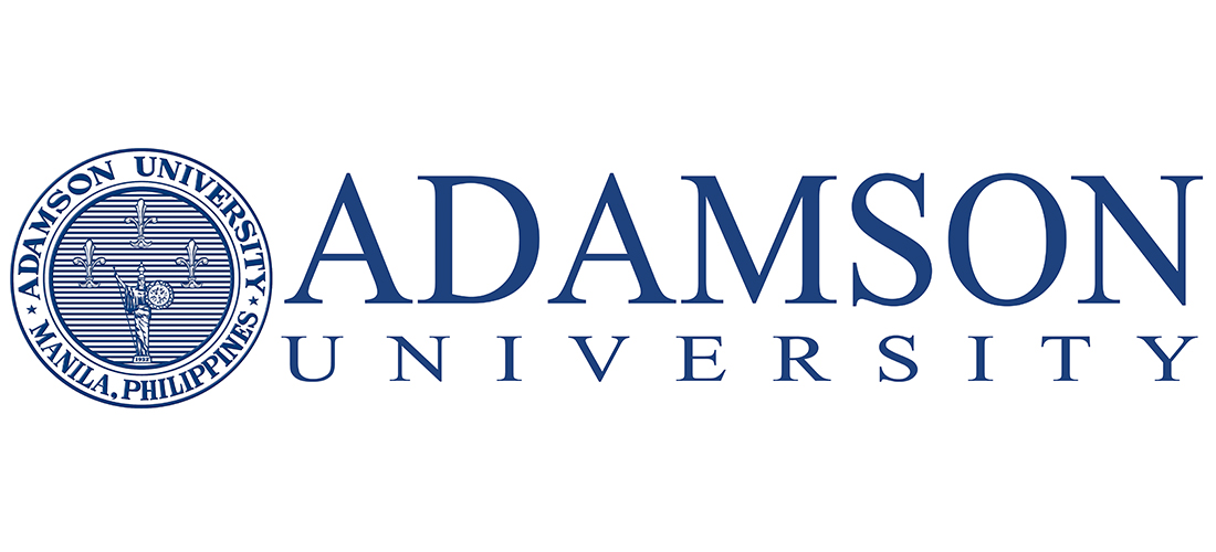 Adamson University joins the 2018 CCGF once more
