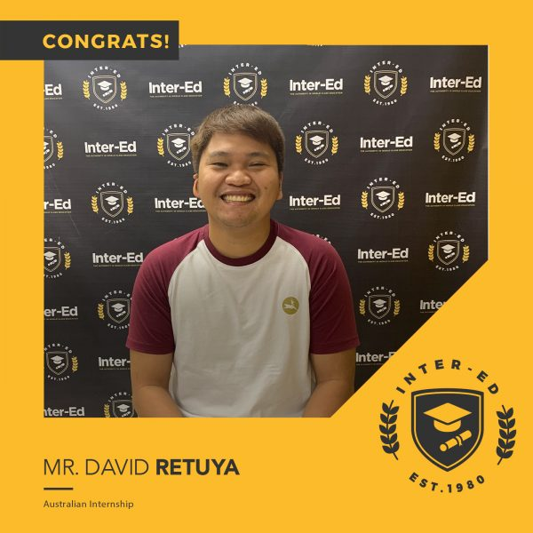 David Retuya_solo