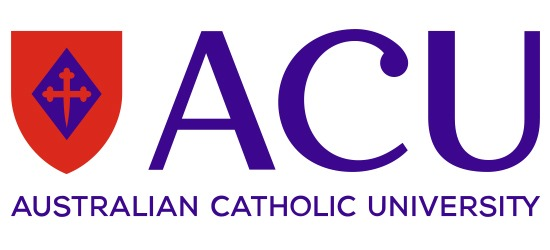 The Australian Catholic University MBA is Different! Find Out Why.