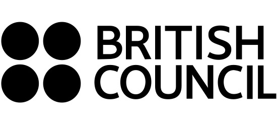 "Event Sept. 30, 2016: ""Taster Session: Academic Teaching Excellence Course"" by British Council"