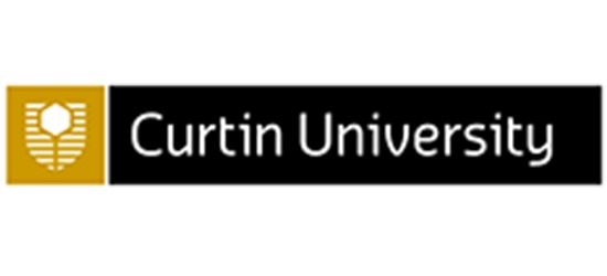 50% off Curtin MBA Scholarships