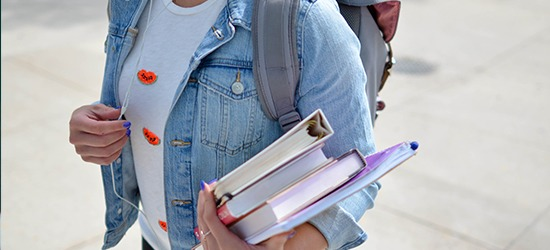 Overseas Universities giving free Counselling at Inter-Ed in November
