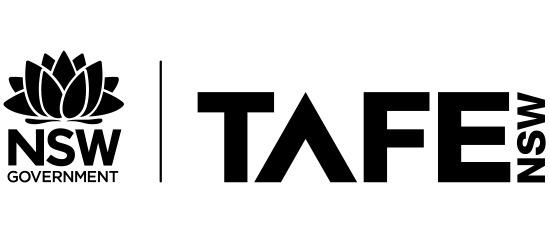 TAFE New International Scholarships