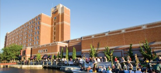 UMass System ranked 42nd in the world