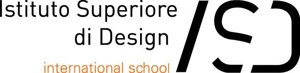 logo isd colori