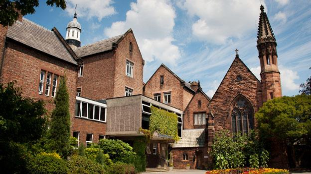 Career Opportunities in UK: University of Chester's Conversion Course for Non-Psychology Majors