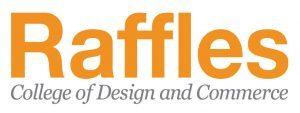Raffles Institute