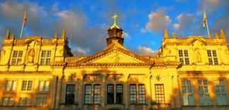 Cardiff University ranked 5th among UK universities