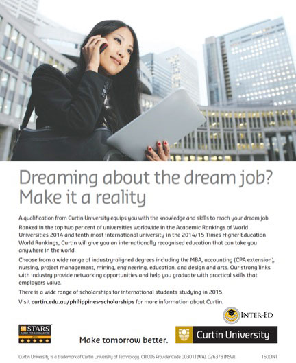 Curtin-DreamJobPR-copy