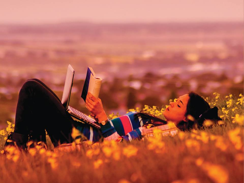 Top-ranked Australian university offers MBA with work permit and a merit-based scholarship