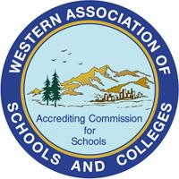 WASC_logo