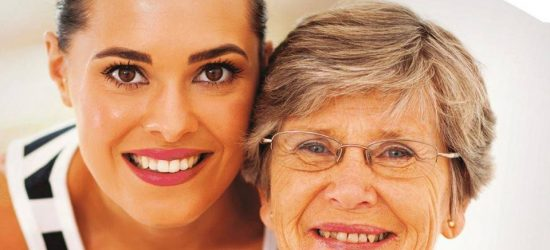 Aged Care Internship
