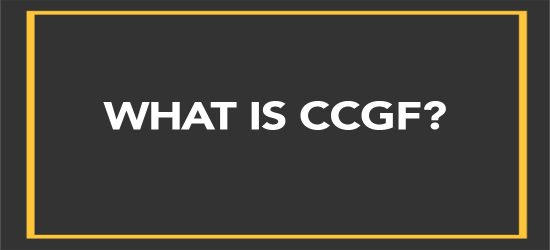 What is CCGF_2?