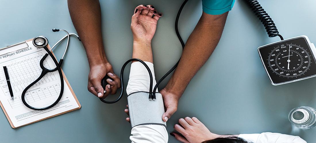 Nursing internships available