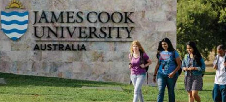 JCU to Conduct Free Seminar and Student Consultation on 08 Nov