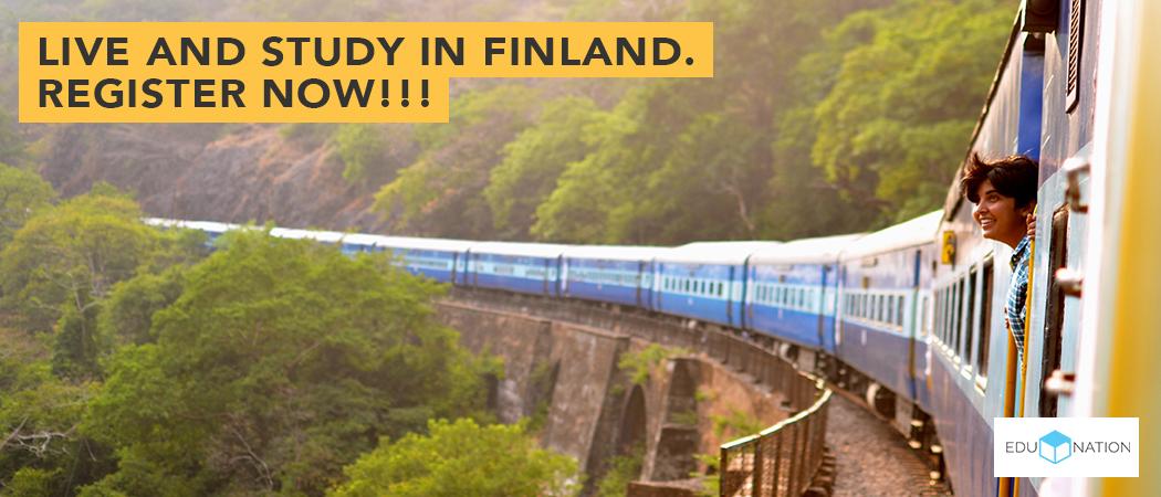 finland slider2_14march2019