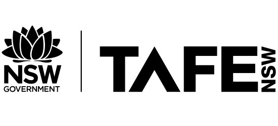 TAFE New International Scholarships