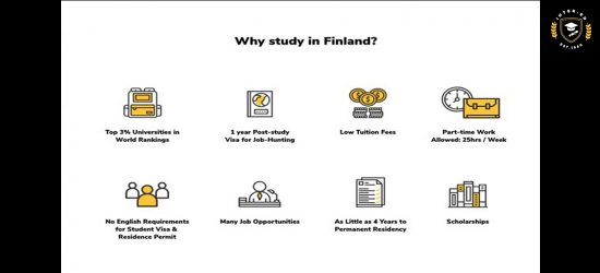 finland_featured image copy