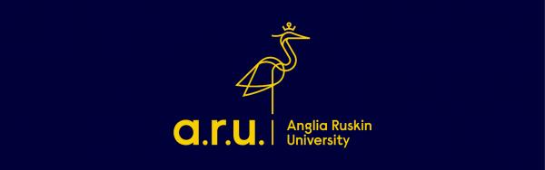aru logo new